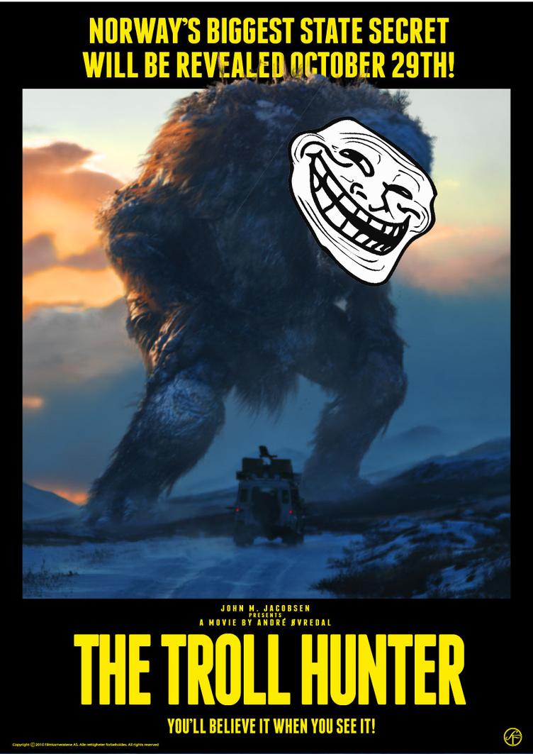 The Troll Hunter The_troll_hunter_by_waran4-d31qenl