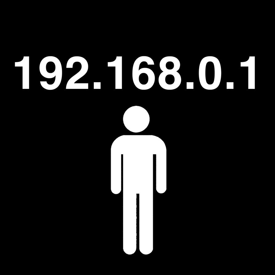 IP Man by PhillieCheesie
