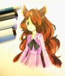 Rin [Request]