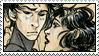 Stamp Lara Jack by Kayra-Wolfy
