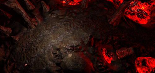 Fire cavern_01