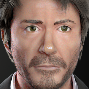 Shunsquall's Profile Picture