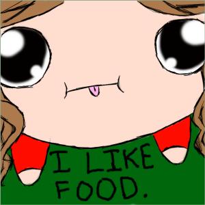 pieladyUSA's Profile Picture