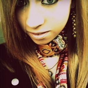 reita-angel's Profile Picture