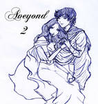 Aveyond II - Ean's Quest