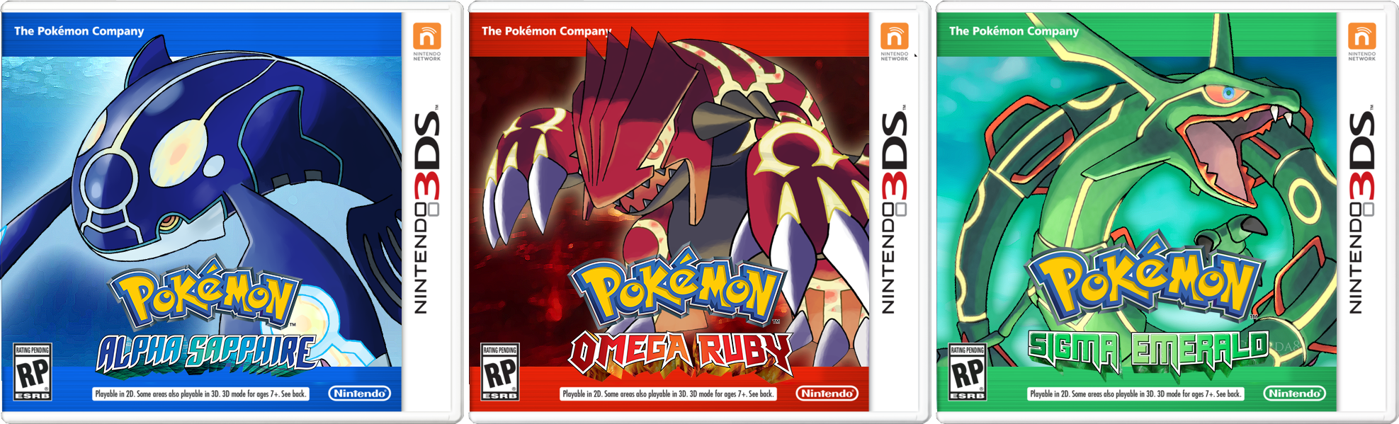 pokemon omega ruby gba download rom