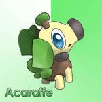 Acaraffe