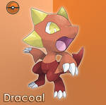 Dracoal