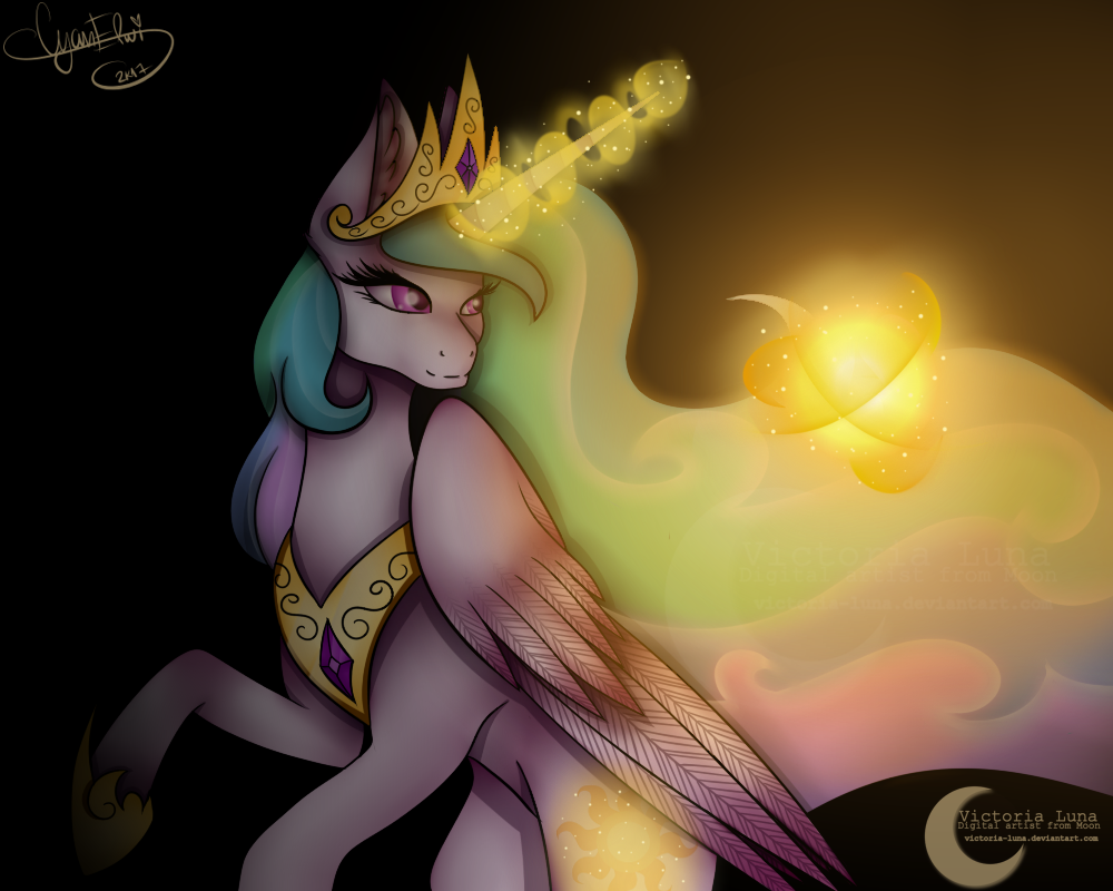 [Obrázek: _collab_princess_of_the_sun_by_victoria_...b2tvcy.png]
