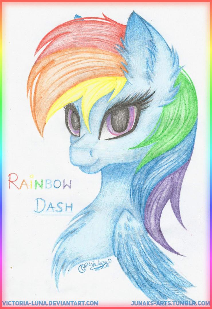 _traditional__11_rainbow_dash_by_victori