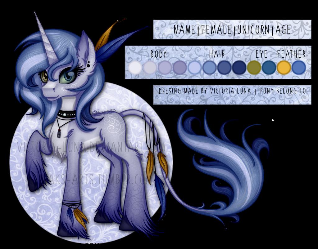 _adopt__1_unicorn_by_victoria_luna-dcgpx