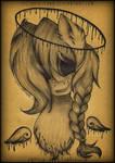 Hell(o) by Victoria-Luna