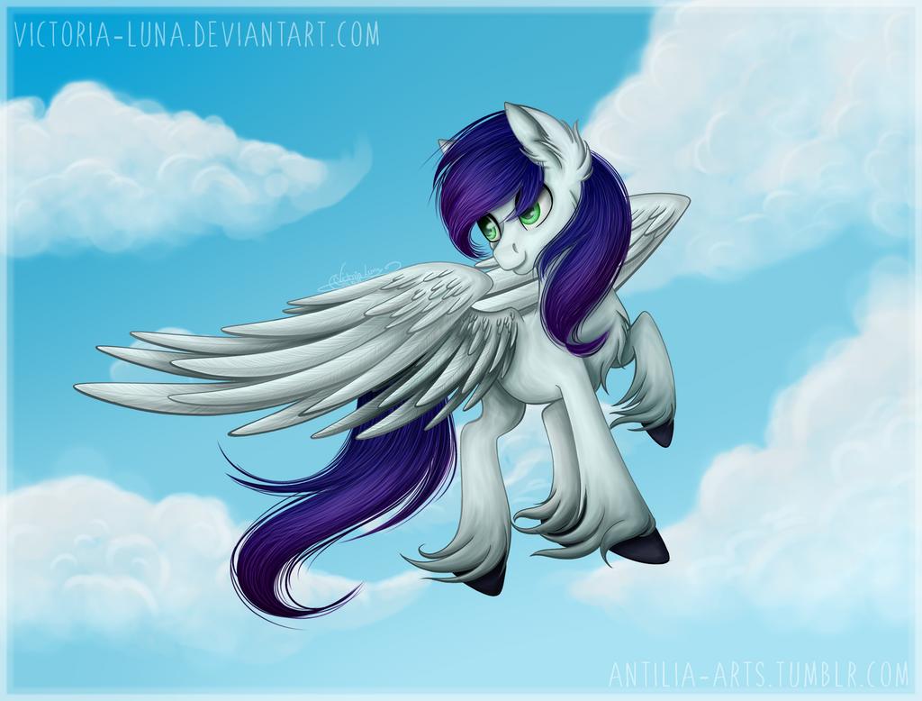 blue_sky_by_victoria_luna-dcpi7dr.png