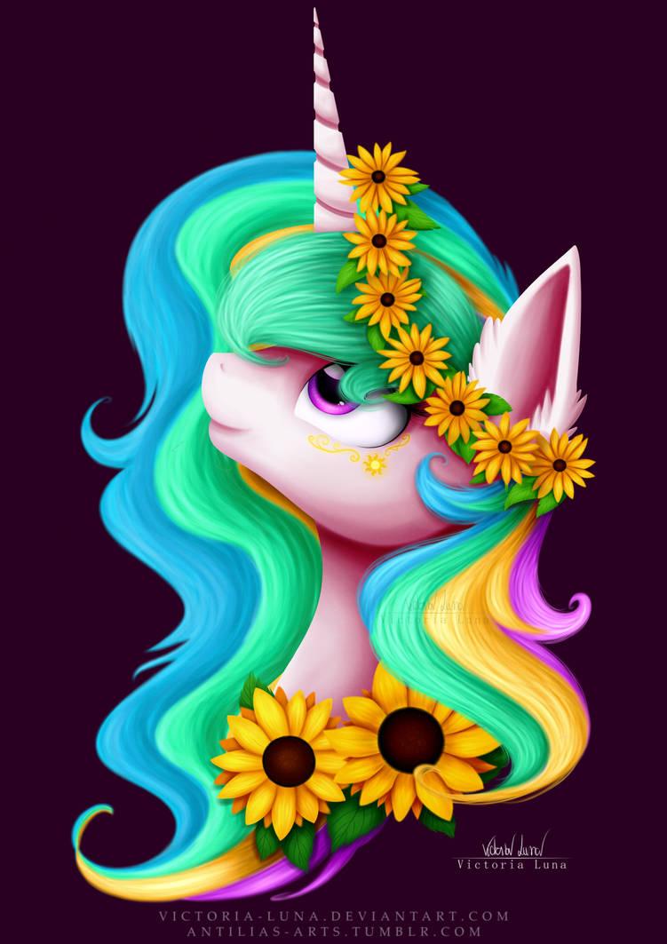 sunflower_by_victoria_luna_ddg8czk-pre.j