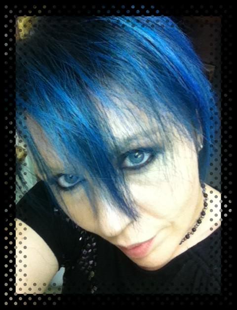 lilygirl04's Profile Picture