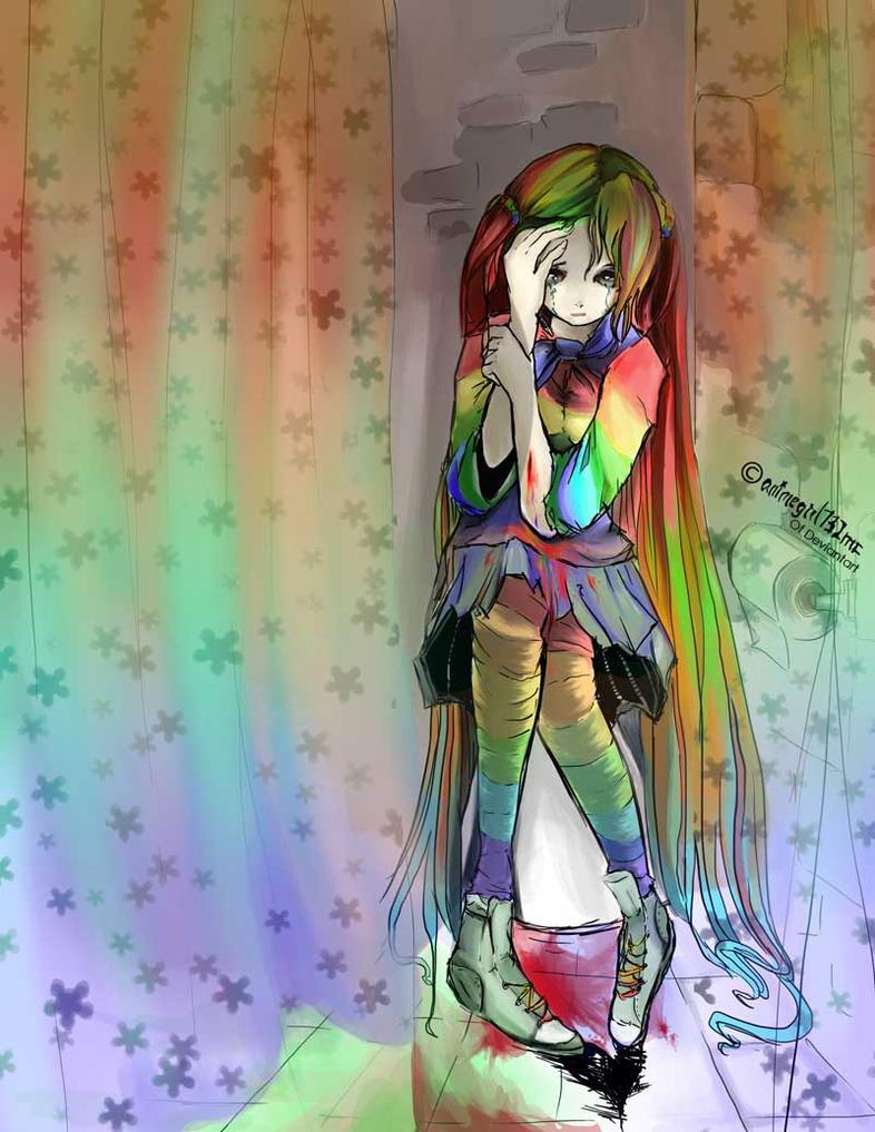 Wandy-OC of Mizuki-Chi :3 by animegirl732mc on DeviantArt