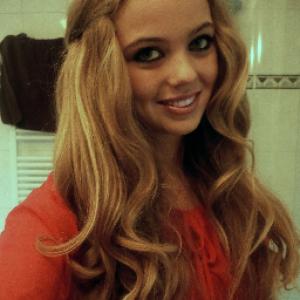 xxLaura's Profile Picture