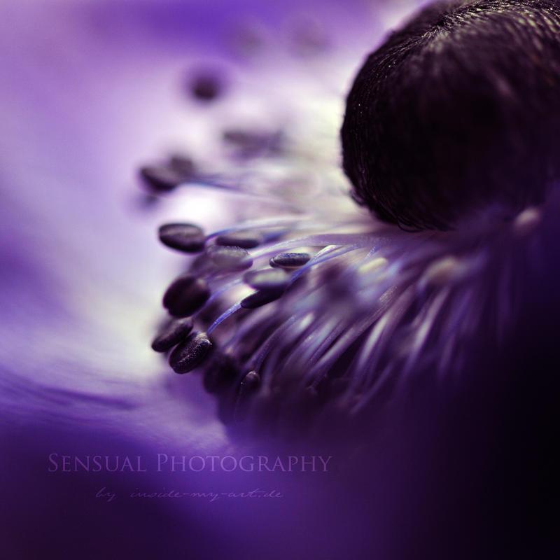 Dark Wave by Inside-my-ART