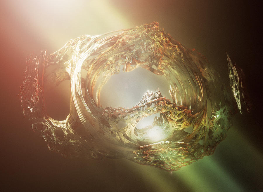 dreamscape background wip by vmulligan on deviantart