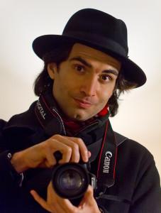 vmulligan's Profile Picture