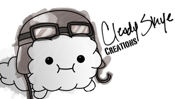 cleody's Profile Picture