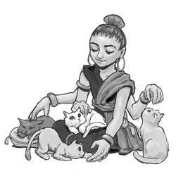 4-cats2