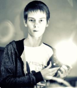 loptix's Profile Picture