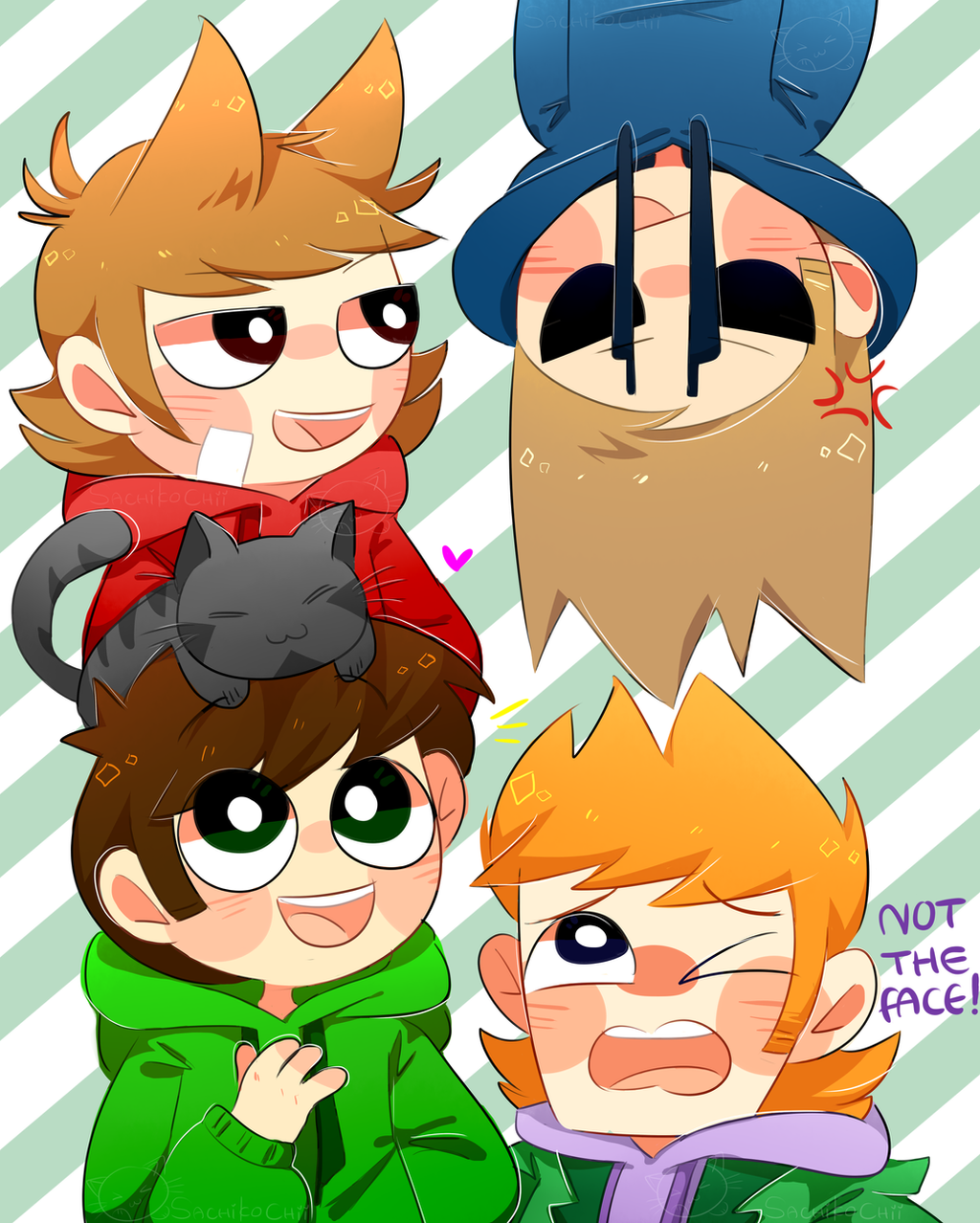 eddsworld images wallpaper and - photo #24