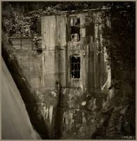 Desolation by PP2RL