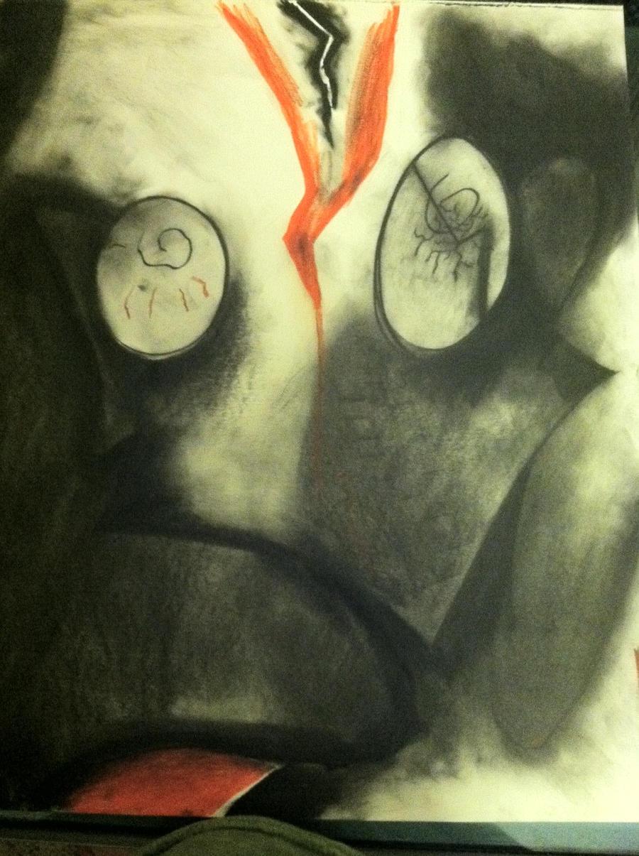 Angst Teen Angst Teen 49