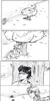 Secret Santa: Proposal - Page 1