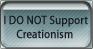 Creationism... by Guyverman