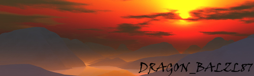 molten metal banner by dragonBalzl87
