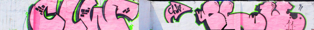Shanghai Graffiti 292