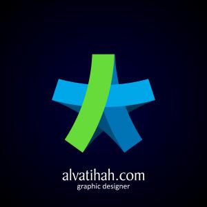 viqh's Profile Picture