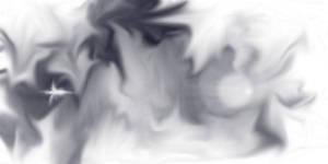Dreamscape in Clouds by JTtheNinja