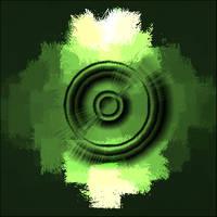 Green Ring by JTtheNinja