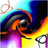 Color Sphere by JTtheNinja