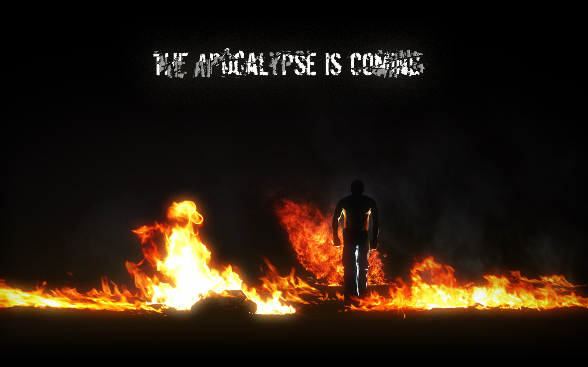 [Image: zombie_apocalypse_wallpaper_1_by_soulburned-d5pr6ca.jpg]