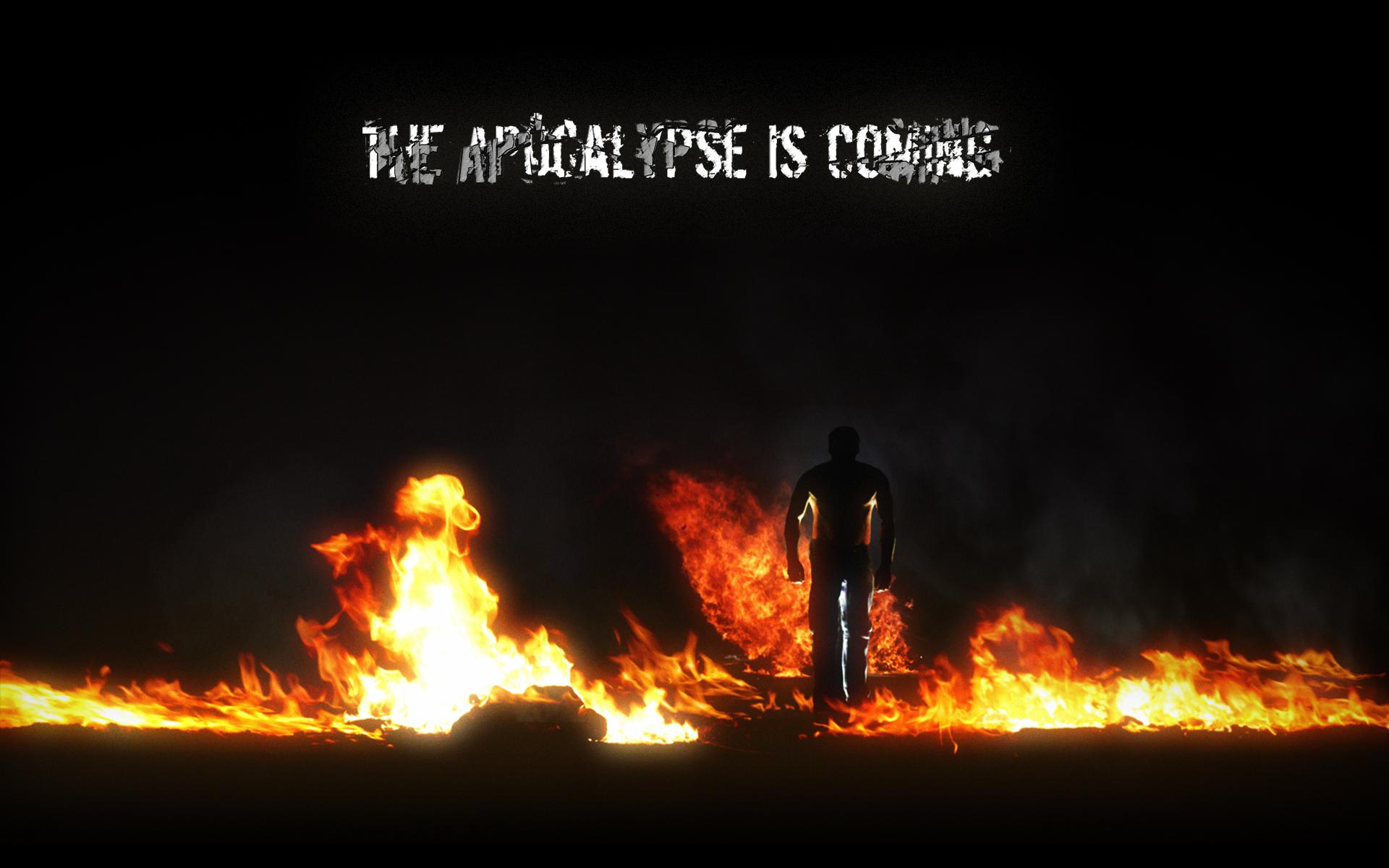 [Image: zombie_apocalypse_wallpaper_1_by_soulburned-d5pr6ca.jpg]