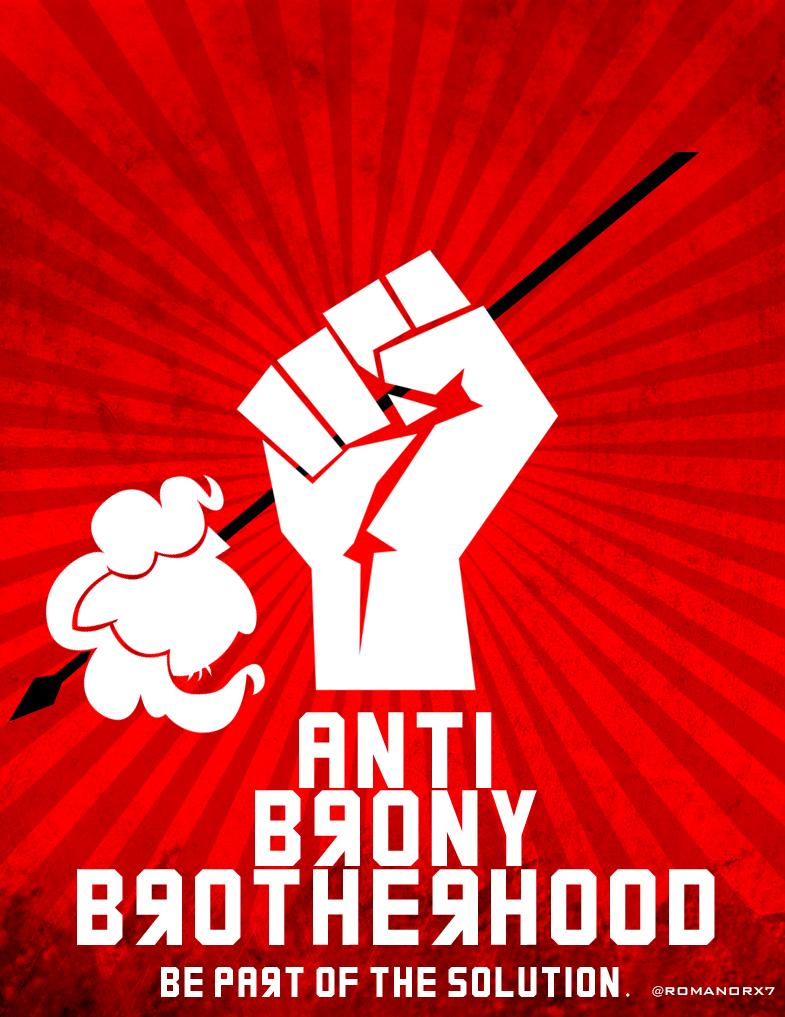 anti_brony_brotherhood_3_by_sasukekun17-