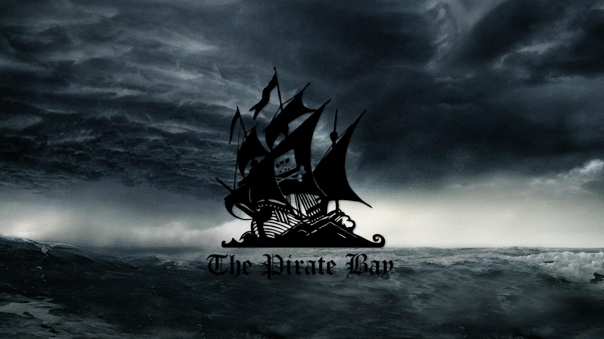 piratebay,org