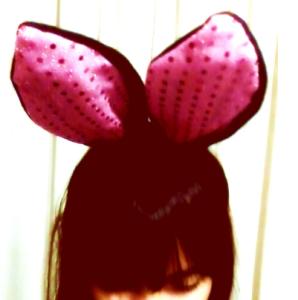 Explosiiv3loove's Profile Picture