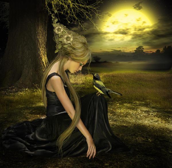 Za poeziju La_confesion_by_ELENADUDINA