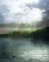 Background 5 by ElenaDudina