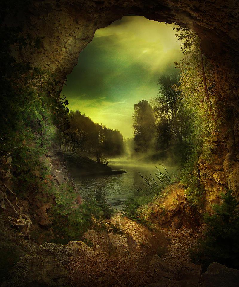 Background 9 by ElenaDudina