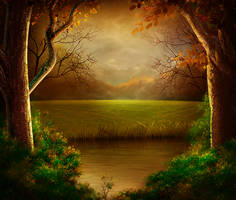Background 11 by ElenaDudina
