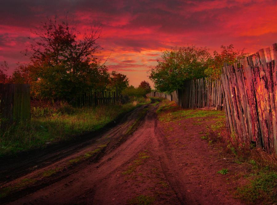 Background 15 by ElenaDudina