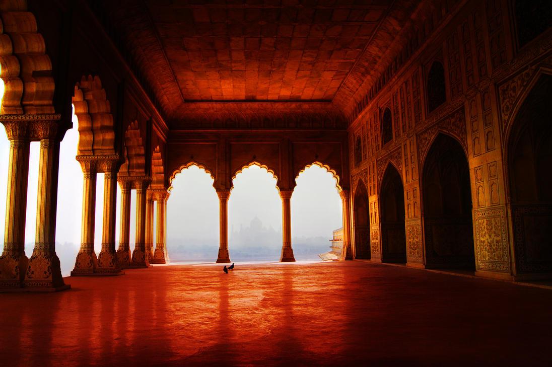 India Background: Background 18 By ElenaDudina On DeviantArt