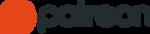 patreon Logo by ElenaDudina